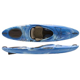 Liquidlogic Remix XP 9 Kayak 2018, Blue Ice, 256
