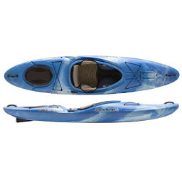 Liquidlogic Remix XP 10 Kayak 2018, Blue Ice, 256