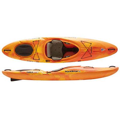 Remix XP 10 Kayak