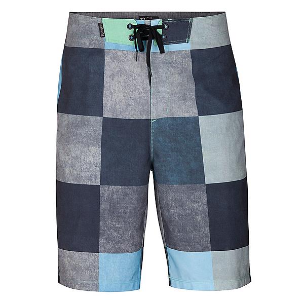 Hurley Phantom Kingsroad Mens Board Shorts, , 600
