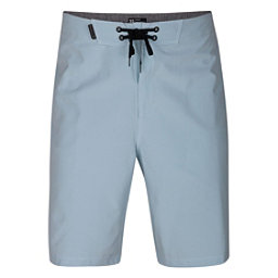 Hurley Phantom One and Only Mens Board Shorts, Ocean Bliss, 256