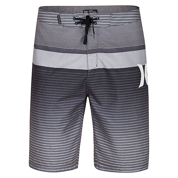 Hurley Line Up Mens Board Shorts, , 600