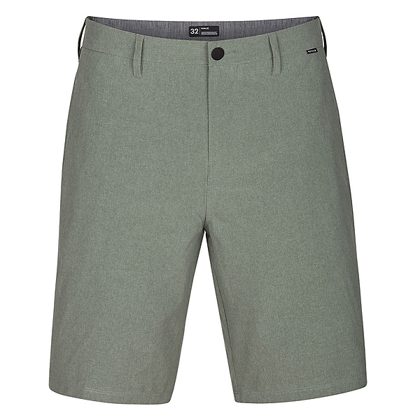 Hurley Phantom Walkshort Mens Hybrid Shorts, , 600