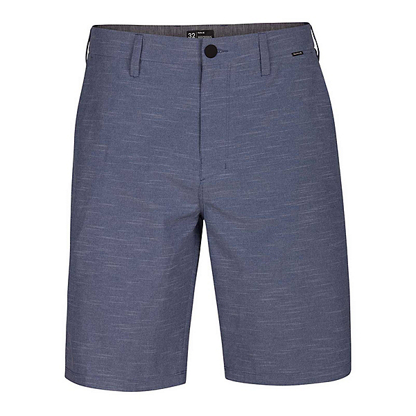 Hurley Phantom Jetty Mens Hybrid Shorts 2019, , 600