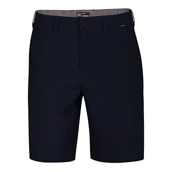 cb2c042d44 Phantom Jetty Mens Hybrid Shorts