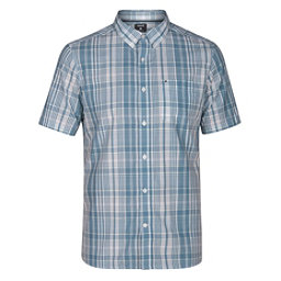 Hurley Dri-FIT Johnny Mens Shirt, , 256