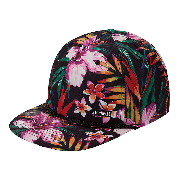 Hurley Dri-FIT Garden Hat, , 600
