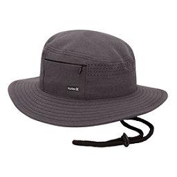 Hurley Surfari 2.0 Hat, , 256
