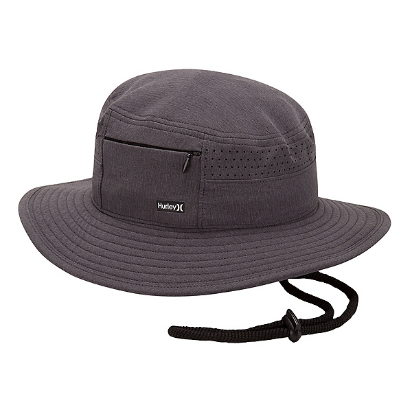 Hurley Surfari 2.0 Hat, , 600