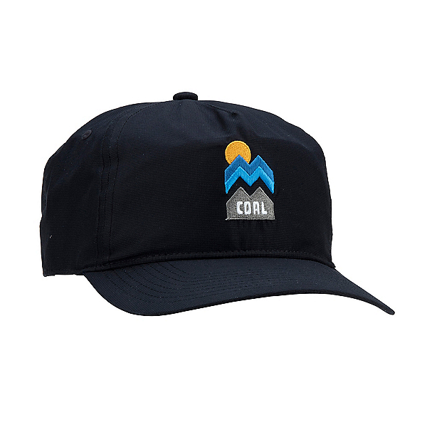 Coal The Donner Hat, , 600