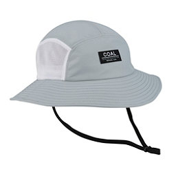 Coal The Rio Hat, , 256