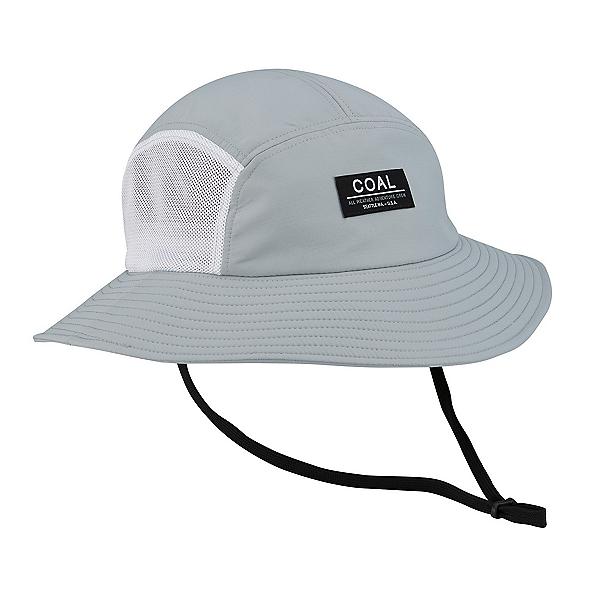 Coal The Rio Hat, , 600