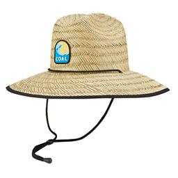 Coal The Huck Hat, , 256
