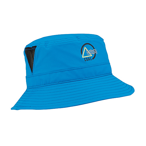 Coal The Rapid Hat, Blue, 600