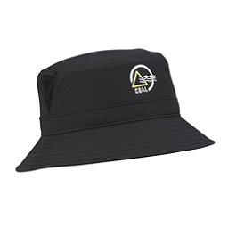 7c6f5d7c261 Coal Mens Hats   Accessories at WaterOutfitters.com