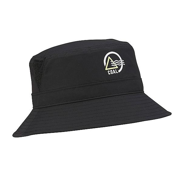Coal The Rapid Hat, , 600