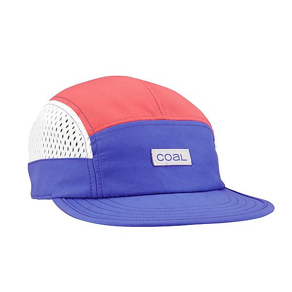 Coal The Provo Hat, Blue, 600