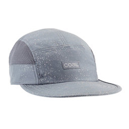 Coal The Provo Hat, Charcoal, 256