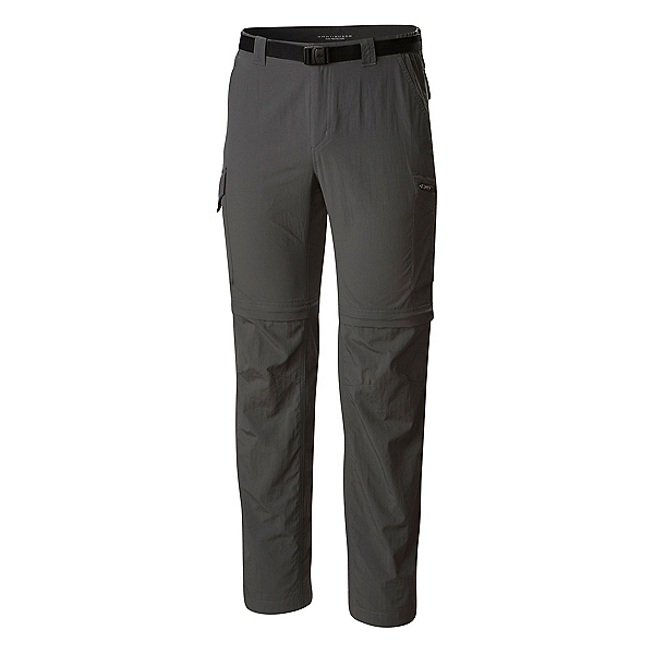 Columbia Silver Ridge Convertible Mens Pants, , 600