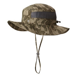 Columbia Bora Bora Print Booney Hat, , 256