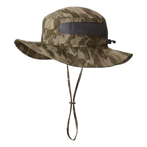 Columbia Bora Bora Print Booney Hat, , 600