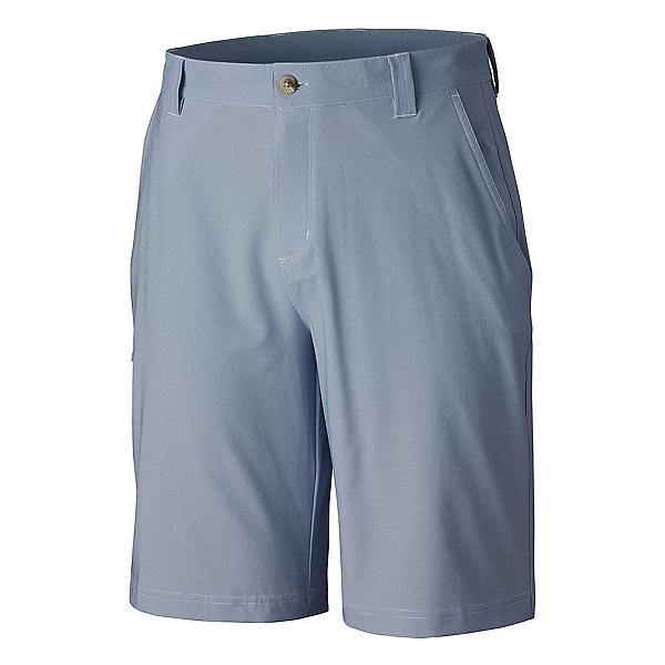 Columbia Super Grander Marlin Mens Shorts, , 600