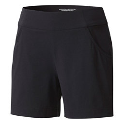 Columbia Anytime Casual Womens Shorts, , 256