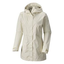 Columbia Splash A Little II Womens Jacket, , 256