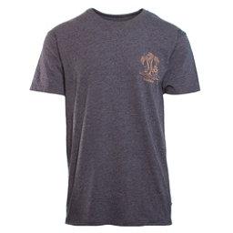 Quiksilver Just Sayin Mens T-Shirt, , 256