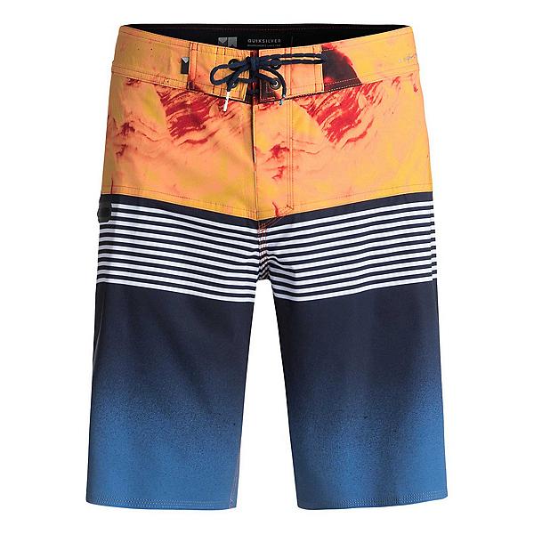 7fc73ba593 Highline Lava Division Mens Board Shorts