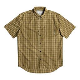 Quiksilver Moon Rythm Mens Shirt, , 256