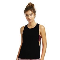 Body Glove Flurry Womens Tank Top, , 256