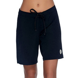 Body Glove Harbor Vapor Womens Board Shorts, , 256