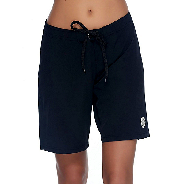 Body Glove Harbor Vapor Womens Board Shorts, , 600