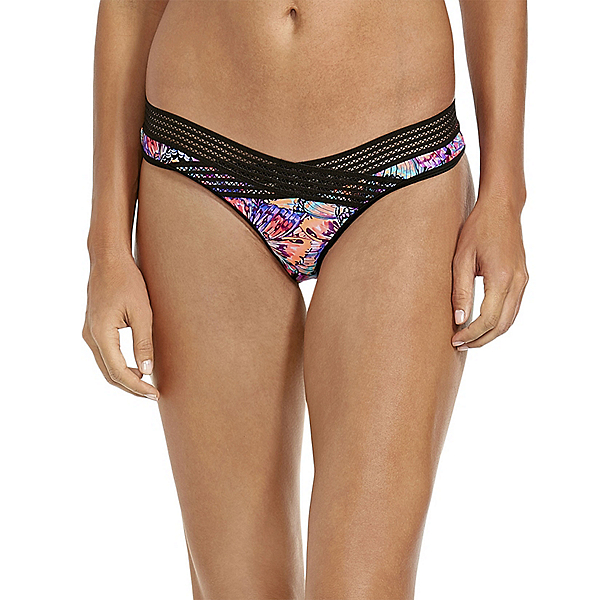 Body Glove Fly Lola Bathing Suit Bottoms, , 600