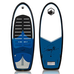 Liquid Force Happy Pill Wakesurfer 2018, 4ft6in, 256