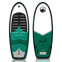Liquid Force Happy Pill Wakesurfer 2018, 4ft10, 256