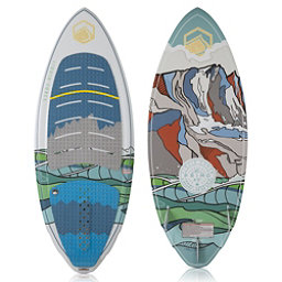 Liquid Force Primo Wakesurfer 2018, , 256