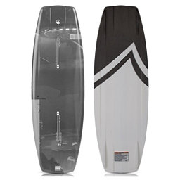 Liquid Force RDX Wakeboard 2018, 138cm, 256