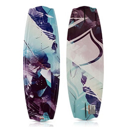 Liquid Force Angel Womens Wakeboard 2018, 130cm, 256