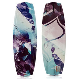 Liquid Force Angel Womens Wakeboard 2018, 134cm, 256