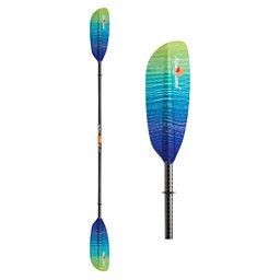 AquaBound Tango Fiberglass Kayak Paddle 2018, Sunwave, 256
