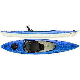 Hurricane Santee 110 Sport Kayak 2018, Blue, 256