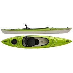 Hurricane Santee 120 Sport Kayak 2018, Green, 256