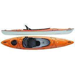 Hurricane Santee 120 Sport Kayak 2018, Mango, 256