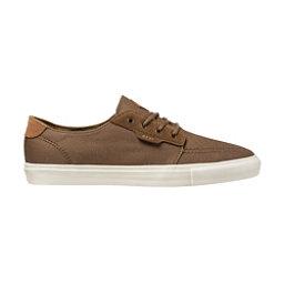 Reef Banyan 2 Mens Shoes, Sepia, 256