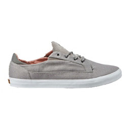 Reef Iris Womens Shoes, Grey, 256