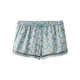 Prana Mariya Womens Board Shorts, , 256