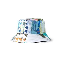5ff009f280411 ... colorswatch30 Prana Seashells Bucket Womens Hat