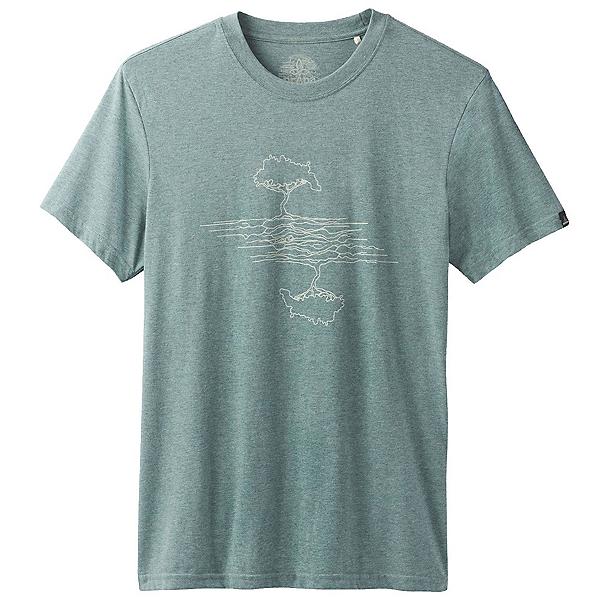 Prana Mears Mens T-Shirt, , 600